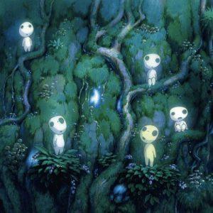 https://passion-ghibli.fr/blogs/passion-ghibli/spiritualite-hayao-miyazaki