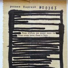http://academie23.blogspot.com/2007/08/pome-express-abrg.html